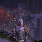 Avatar von Gildorandir