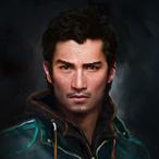 Avatar von BaracoonX