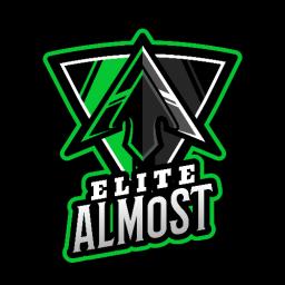 Elite_alm0st.-.