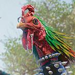 QVERSO.'s Avatar