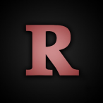 L'avatar di Romeo02-07-14