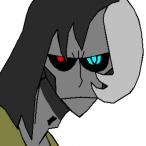 Avatar von KasuneKain
