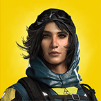 Avatar de UNDISPUTEDCOL