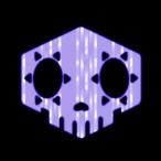 Avatar de EMP_Sombra