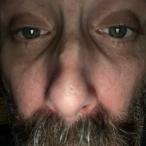 L'avatar di sonoro-san