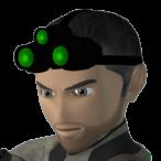 L'avatar di adeptoroby