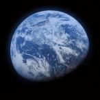 Avatar von Ruvi5000