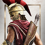 L'avatar di Mausaint
