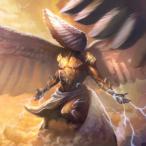 Avatar von DarkChemistry