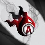 Avatar de JoR51.AGN