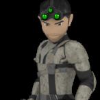PaladinSMD's Avatar