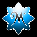 Maks-STC's Avatar