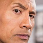 L'avatar di Alucc