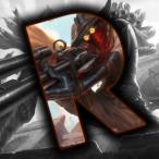Avatar von Razergy