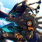Avatar de Artheom_