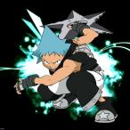 Avatar von Nice_BlackStar