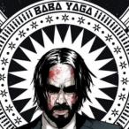 L'avatar di Glockman666