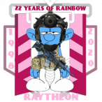 Raytheon...'s Avatar