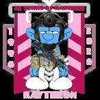 R-A-Y-T-H-E-O-N's Avatar
