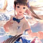 L'avatar di Rez14ITA