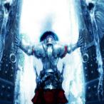 Avatar de Daiemonic