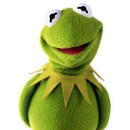 KermitRope