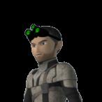 L'avatar di sander2980