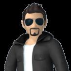 L'avatar di spectro75