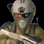 Rezak90's Avatar