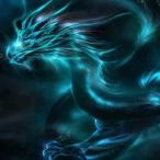 Avatar de tirahnif95