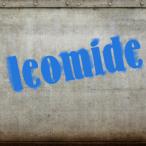 realleomide's Avatar