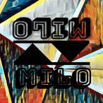 M.ilos's Avatar