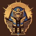 L'avatar di Miker.Rah