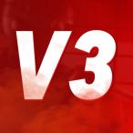 theVas3's Avatar