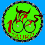 Avatar de TurboCompresor