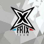Avatar de Frix.LabSox