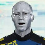 L'avatar di AntonioScarpato