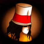 L'avatar di OmegaZot