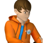 k_debaillie's Avatar