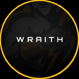 Wraith.DRGN