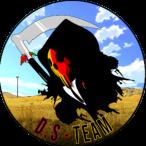 XAnto94.DS avatar