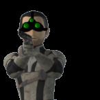 Avatar de PokitoX