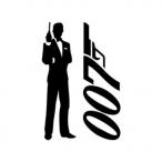 jimi-007's Avatar