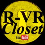 R-VR-Closet's Avatar