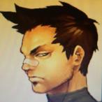 ShadowNinjaSAU's Avatar