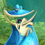 Hummushiba's Avatar
