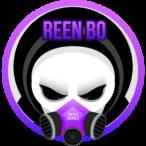 Reen_Bo's Avatar