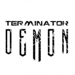 Avatar de DemonTerminator