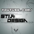 Avatar von Stuii-Panda