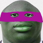 L'avatar di Antonik2137